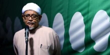 Pan Malaysian Islamic Party – democratic Islamists, or illiberal ethno-nationalists?